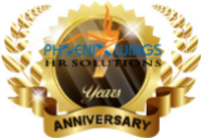 Jr Executive Jobs in Kollam,Kottayam,Thiruvananthapuram - Phoenixwings HR Solutions
