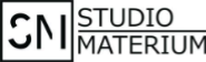 Civil Engineer Jobs in Gurgaon - Studio Materium