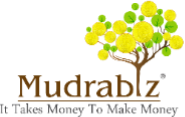 Educational Counselor Trainee Jobs in Gurgaon,Pune,Hyderabad - MudraBiz