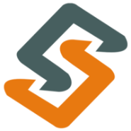 Dot Net Developer Jobs in Jaipur - Sumedha Softech Pvt.Ltd