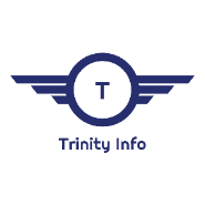Full Stack Developer Jobs in Coimbatore - Trinity Info Pvt Itd