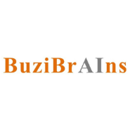 Human Resource Coordinator Jobs in Bangalore - BUZIBRAINS