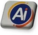 Inside Sales Executive Jobs in Ahmedabad - Arneel Infotech