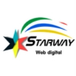 Web Consultant Jobs in Kolkata - Star Way Web Digital