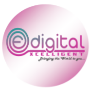 Business Development Executive Jobs in Lucknow - Digital Excelligent