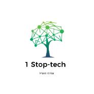 Market Research Intern Jobs in Chennai,Delhi,Hyderabad - 1 Stop tech solutions