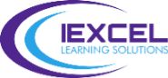 Outbound Calling Tele caller Jobs in Bangalore - IEXCEL Learnings Solutions Pvt Ltd
