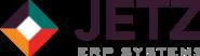 Flutter Developer Jobs in Sivaganga - JETZ ERP