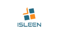 Software Developer Intern Jobs in Bangalore - Isleen Solutions Pvt Ltd