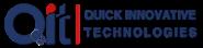 ASP.Net Developer MVC Jobs in Kolkata - Quick Innovative technologies Pvt. Ltd.