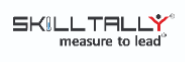 Level 2 Support Jobs in Chennai - SkillTally