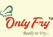 Delivery Boy Jobs in Kolkata - ONLYFRY