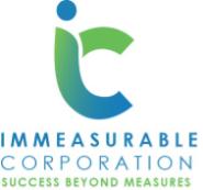 Business Associates Jobs in Delhi - Immeasurable Corporation