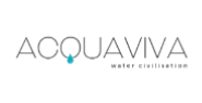 Branding Assistant Jobs in Noida - Acquaviva India Pvt Ltd