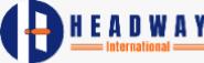 Tele Sales Executive Jobs in Kolkata - Headway International Placements Pvt. Ltd.