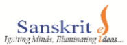 IT Support Engineers Jobs in Delhi - Sanskrit e Solutions & Services Pvt.