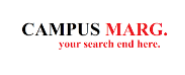 Customer Service Jobs in Hyderabad - CampusMarg