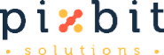 Laravel Developer Jobs in Kozhikode - Pixbit Solutions Pvt. Ltd