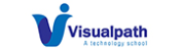 Cloud and DevOps Engineer Jobs in Hyderabad - VisualpathIT