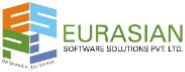 Technical Support Associate Jobs in Hyderabad - Eurasian Software Solutions Pvt. Ltd.