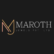 Jewelry Image Editor Jobs in Jaipur - MAROTH JEWELS PRIVATE LIMITED