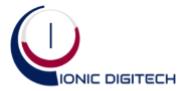 SEO Content Writer Jobs in Delhi - Ionic Digitech