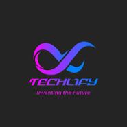 Full Stack Developer Jobs in Bangalore,Chennai,Hyderabad - Techlify Inc.