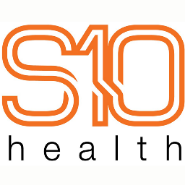 Medical Scribe - Analyst Jobs in Vellore - S10 HEALTHCARE SOLUTIONS PVT LTD