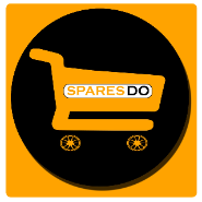 Sales Team Lead Jobs in Vellore - Sparesdo