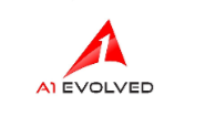 PHP Developer Jobs in Bangalore,Pune,Noida - A1Evolved httpsa1evolved.uk