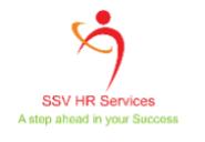 Business Development Executive Sales Jobs in Mumbai - SSV HR Services