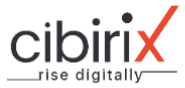 Email Marketing Expert Jobs in Indore - Cibirix Digital Media Private Limited