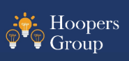 Marketing Business Development Associate Jobs in Vijayawada - Hoopers Group