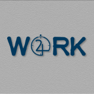 HTML developer Jobs in Ahmedabad - Work24