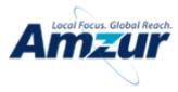 Software Trainee Jobs in Visakhapatnam,Hyderabad - Amzur Technologies