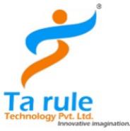 Dot Net Developer Jobs in Noida,Delhi - Ta rule Technology Pvt Ltd