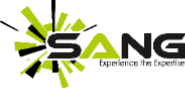 Sales Executive Real Estate Jobs in Noida - SANG Infratech Pvt Ltd