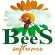 Sales Marketing Coordinator Jobs in Hyderabad - BeeS Software Solutions Pvt. Ltd.