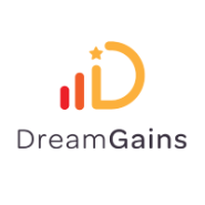 Relationship Manager Jobs in Bangalore - DreamGains Financials India Private Limited