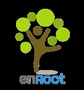 Coding Robotics Trainer Jobs in Kolkata - Enroot Knowledge Solutions