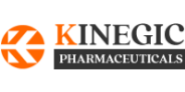Medical Representative Jobs in Kadapa,Vizianagaram,Hyderabad - Kinegic Pharmaceuticals Pvt Ltd