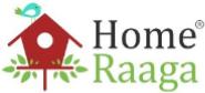 Senior Sales Advisor Jobs in Bangalore - Home Raaga