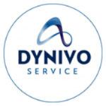 Maintenance Supervisor Jobs in Bhubaneswar,Rourkela,Sambalpur - Dynivo Service Private Limited