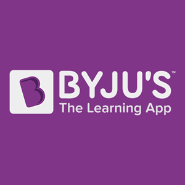 Business Development Associate Field Sales Jobs in Noida,Haridwar,Delhi - BYJUS