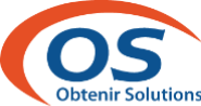 International Non Voice Process Jobs in Hyderabad - Obtenir Solutions Private Limited
