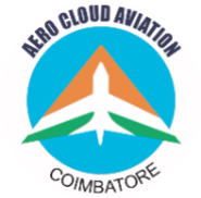 Ground Operation Jobs in Coimbatore - Aerocloud College of Aviation