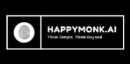 React Front End Developer Jobs in Bangalore - Happymonk Technology Pvt Ltd