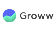 KYC Executive Jobs in Bangalore - Groww