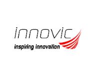 Business Development Executive Jobs in Delhi - Innovic India Pvt. Ltd.