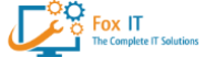 Customer Support Executive Jobs in Bangalore - Fox IT